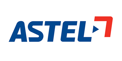 Astel Elektronik San. Ve Tic.Ltd.Şti.
